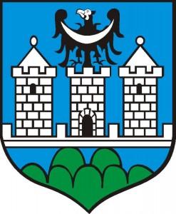 Urząd Miejski w Ząbkowicach Śląskich