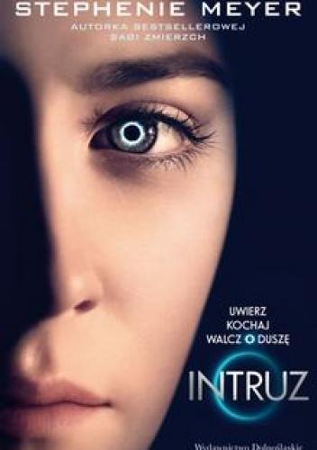 Intruz_01