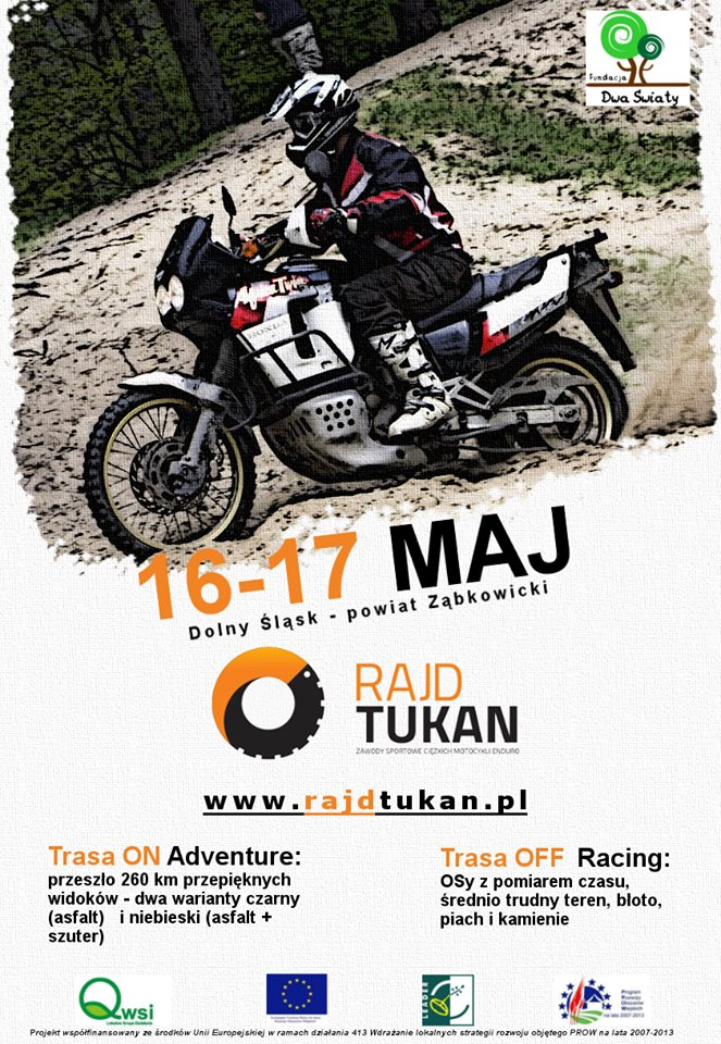 Rajd Tukan_01
