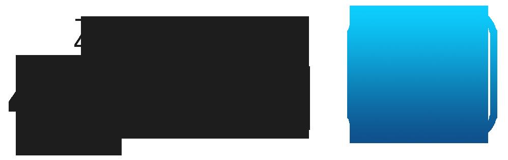 Zabkowice4YOU