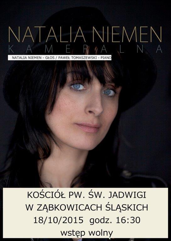 Natalia Niemen kameralnie_01