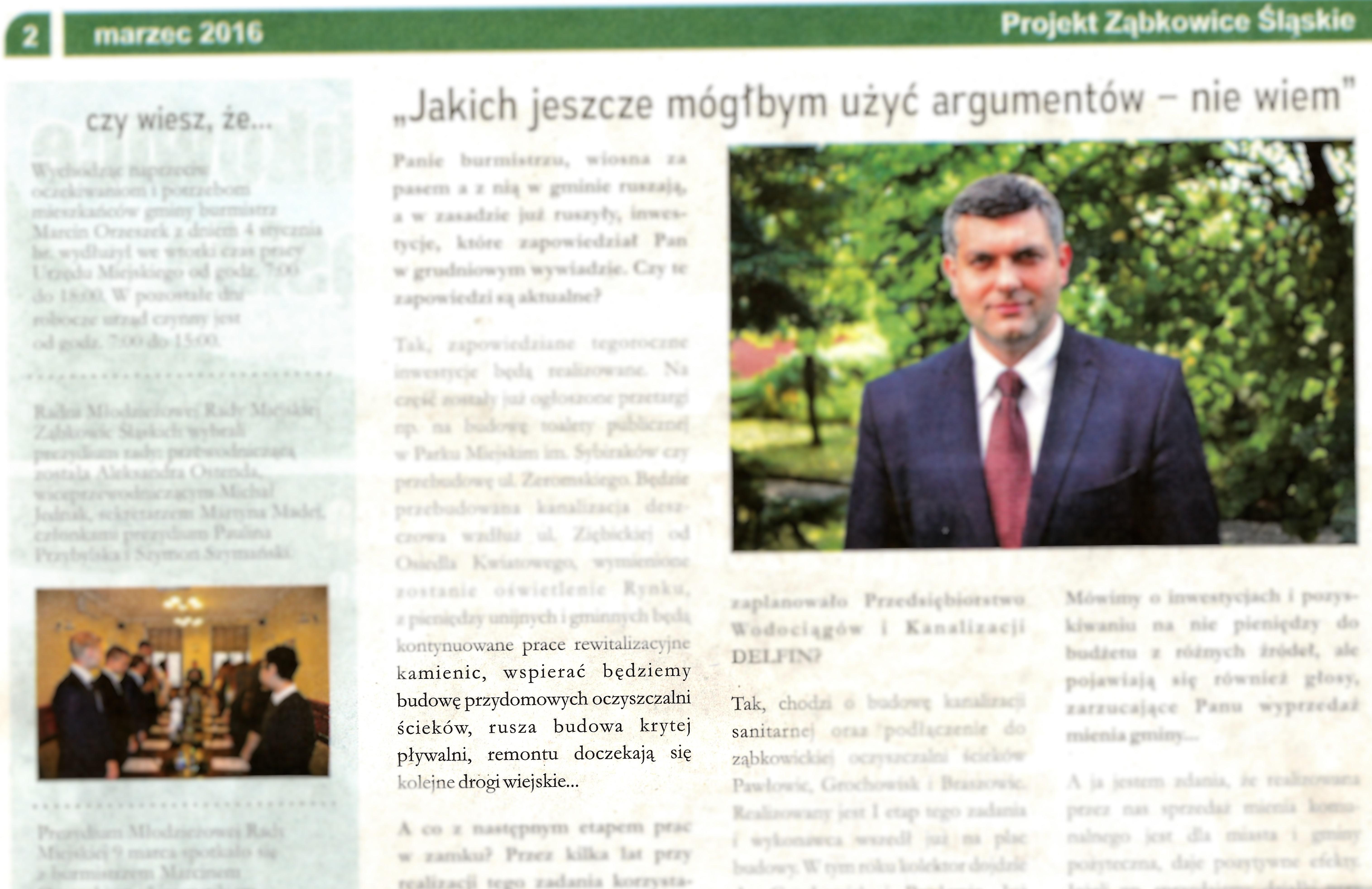 Basen zbuduje starosta a nie burmistrz_06