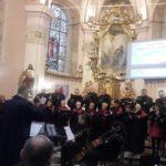 maestro-urodzil-sie-199-lat-temu-w-braszowicach-1