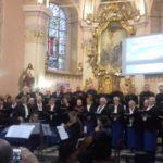 maestro-urodzil-sie-199-lat-temu-w-braszowicach-2
