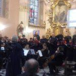 maestro-urodzil-sie-199-lat-temu-w-braszowicach-3