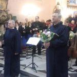 maestro-urodzil-sie-199-lat-temu-w-braszowicach-4