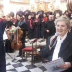 maestro-urodzil-sie-199-lat-temu-w-braszowicach-5