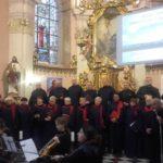 maestro-urodzil-sie-199-lat-temu-w-braszowicach-6