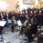 maestro-urodzil-sie-199-lat-temu-w-braszowicach-7