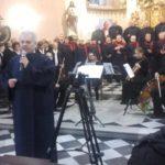 maestro-urodzil-sie-199-lat-temu-w-braszowicach-8