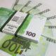 POZYCZKA PRYWATNA i Kredyt Inwestycyjny.dla osób prywatnych i firm.(Zielona gora)